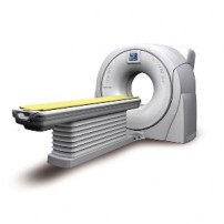 CT Scanners