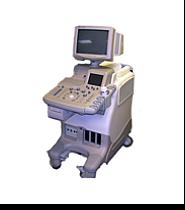ge logiq 500 jaco medical equipment rh jacomed com ge logiq 500 user manual