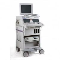 HP 5500 Cardiac
