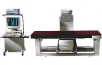 Hologic QDR 4500
