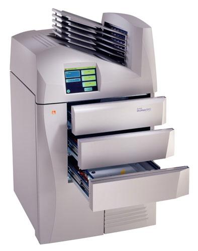 kodak dryview 8900 jaco medical equipment rh jacomed com