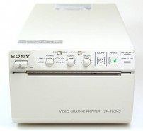 Sony UP-890MD