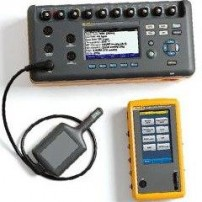 Test Equipment/Tools