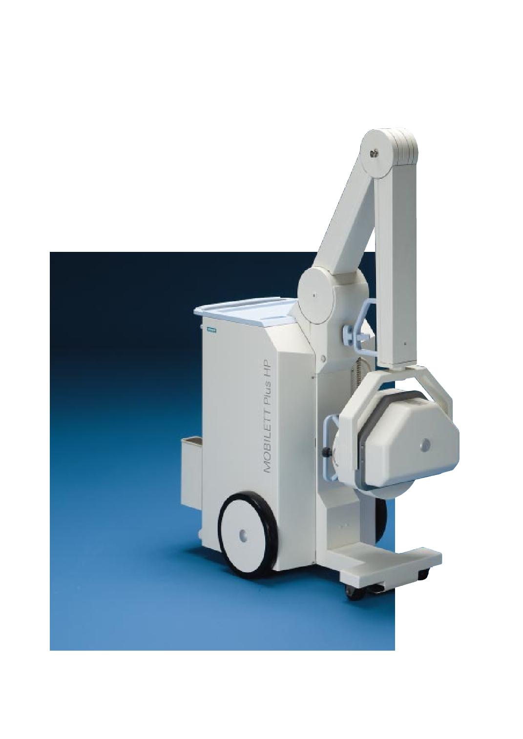 siemens mobilett plus hp jaco medical equipment rh jacomed com siemens mobilett plus hp service manual Service ManualsOnline