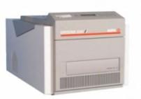 Agfa Drystar 2000