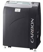 Fuji Carbon XL-2