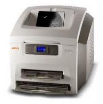 Kodak Dryview 5800