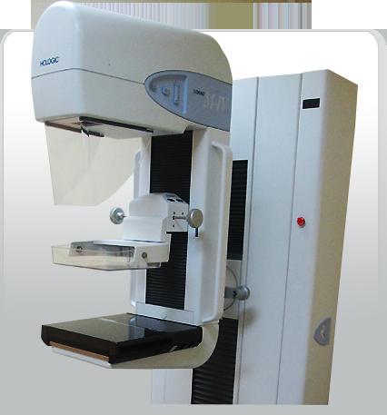 hologic lorad m iv jaco medical equipment rh jacomed com Lorad Mammography hologic lorad m iv service manual