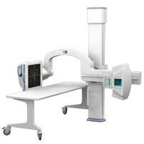 IDC 1600 Plus X3C