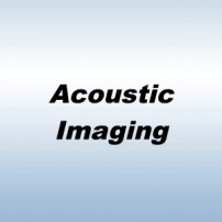 Acoustic Imaging
